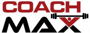 coachmax-vierkant-1-768x768